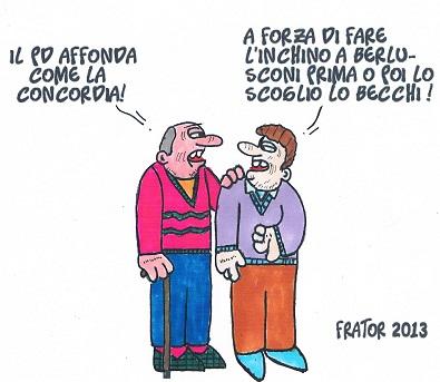 Nuafragio