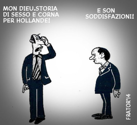 Holladesex
