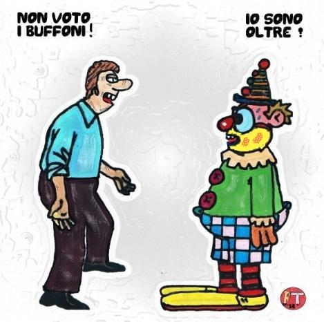 Buffoni