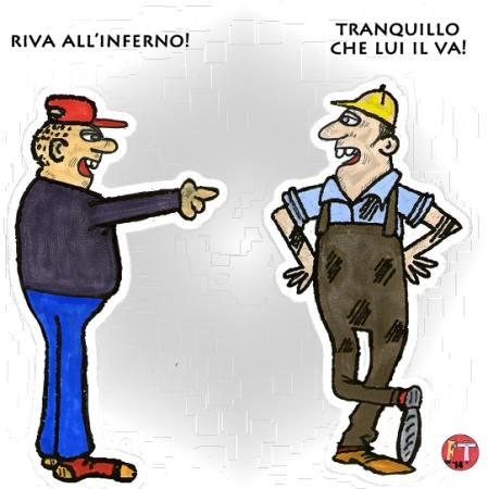 De Riva
