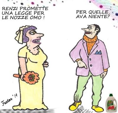 Promesse2