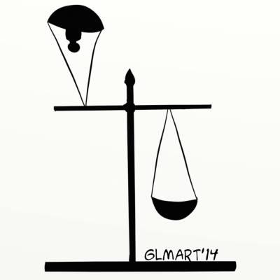 Giustizia rovesciata