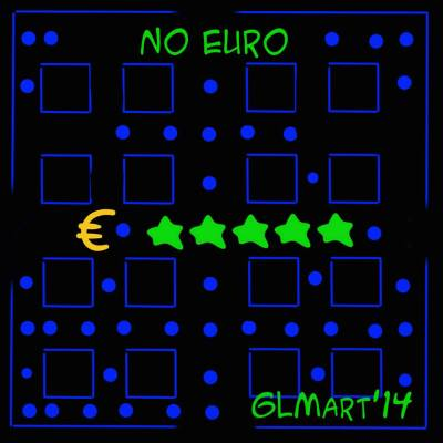 No Euro