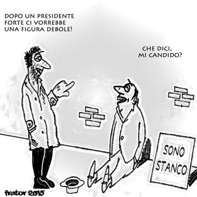 Totonomine
