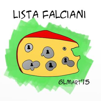 Lista Falciani
