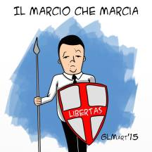 Marciame